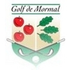 Mormal Golf Club Logo