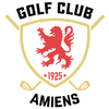 Amiens Golf Club Logo