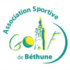 Bethune Golf Club - The Pitch and Putt 9 Holes Course Logo