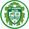 St. Andrews South Golf Club Logo