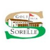 Sorelle Golf Club Logo