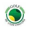 Lyon Chassieu Golf Club Logo