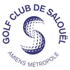Salouel Golf Club Logo
