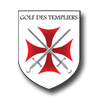 Templiers Golf Club Logo