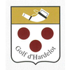 Hardelot Golf Club - The Pins Course Logo