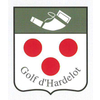 Hardelot Golf Club - The Dunes Course Logo