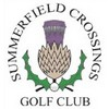 Summerfield Golf Club Logo
