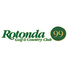Palms at Rotonda Golf & Country Club Logo