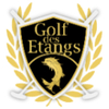 Etangs Golf Club Logo