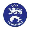 Dunkerque Golf Club - The Fort Vallieres Course Logo