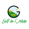 Ailette Golf Club Logo