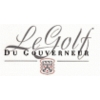 Gouverneur Golf Club - The Montaplan Course Logo