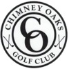 Chimney Oaks Golf Club Logo