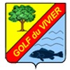 Vivier Golf Club Logo