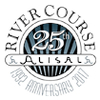 River Course at Alisal Logo