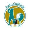 Audru Golf Club Logo