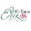 Rose Creek Golf Club Logo