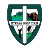 Otepaa Golf Club Logo