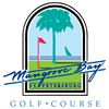 Mangrove Bay Golf Course Logo