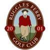 Ruggles Ferry Golf Club Logo