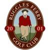 Ruggles Ferry Golf Club Logo