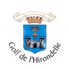 Hirondelle Golf Club - The Hirondelle Course Logo