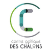 Chalons Golf Center Logo