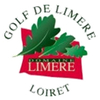 Golf de Limere Logo