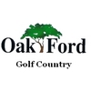 Palms/Live Oaks at Oak Ford Golf Club Logo
