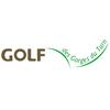 Golf des Gorges du Tarn Logo
