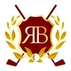 Red Bridge Golf and Country Club Logo