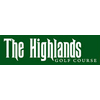 Highlands at Meadows Country Club, The Logo