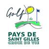 Fontenelles Golf Club Logo