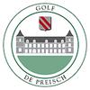 Chateau de Preisch Golf Club - France/Allemagne Course Logo