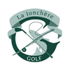 Jonchere Golf Club Logo