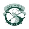 Jonchere Golf Club Logo