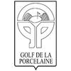 Porcelaine Golf Club Logo
