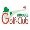 Limoges Saint-Lazare Golf Club Logo