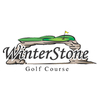 WinterStone Golf Course Logo