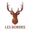 Bordes Golf Club Logo