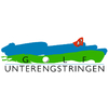 Unterengstringen Golf Club Logo