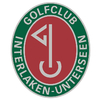 Interlaken-Unterseen Golf Club Logo