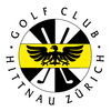 Hittnau Golf and Country Club Logo