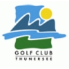 Thunersee Golf Club - 9 Hole Course Logo