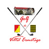 Vittel Ermitage Golf Club - Le Mont Saint Jean Course Logo