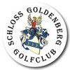 Schloss Goldenberg Golf Club Logo