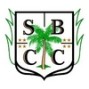 Sara Bay Country Club Logo