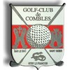Combles-en-Barrois Golf Club Logo
