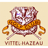 Vittel Hazeau Golf Club Logo
