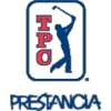 TPC Prestancia - The Stadium Course Logo